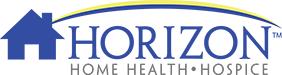 Horizon Home Health and Hospice