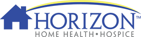 Horizon Home Health and Hospice